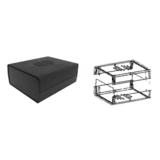 Krabička Z 2 KP9
