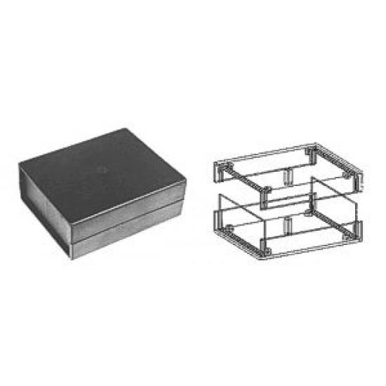 Krabička Z 5A KP3