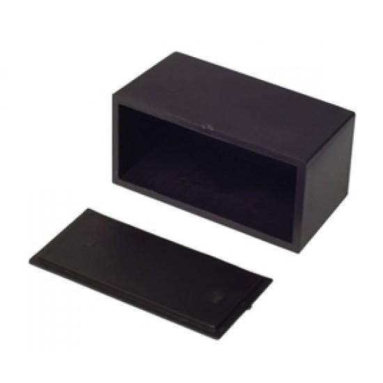 Krabička Z 8A KPA1