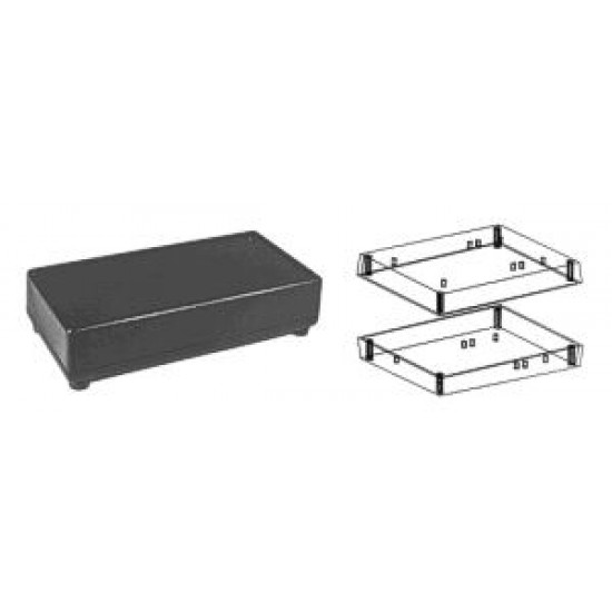 Krabička Z 33 KP22
