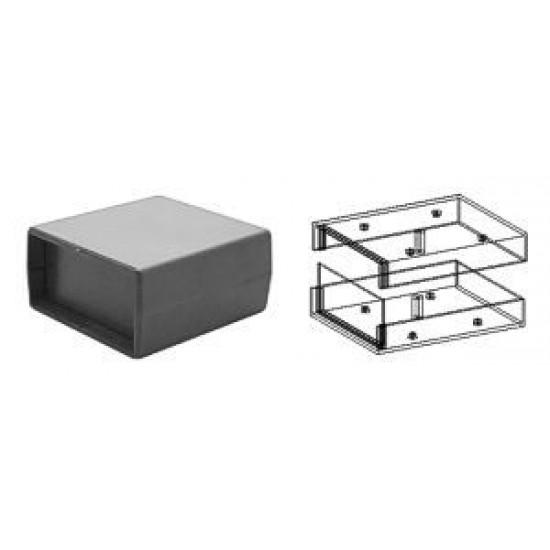 Krabička Z 60 KP46