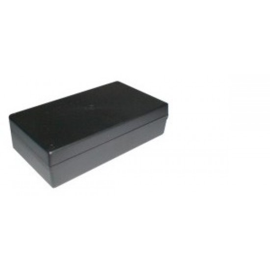 Krabička Z 72
