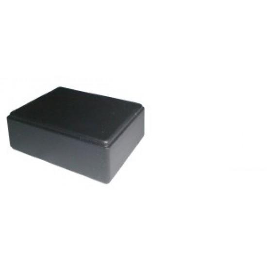 Krabička Z 70