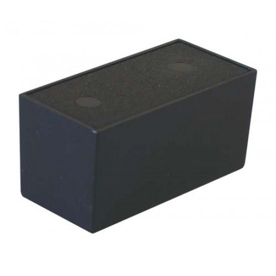 Krabička Z 84