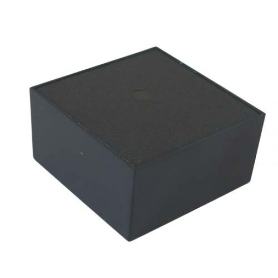 Krabička Z 86
