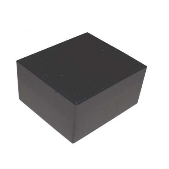 Krabička Z 87