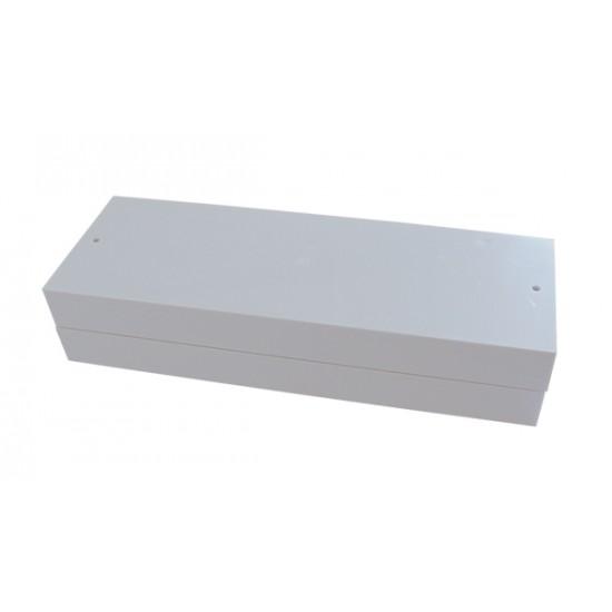 Krabička K6 montážna