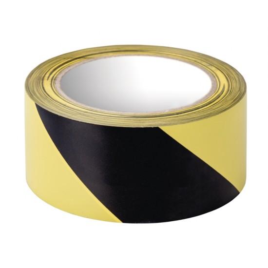 Vyznačovacia páska 50mm 20m