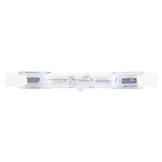 Halogénová ECO lineárna žiarovka R7s/80W J78