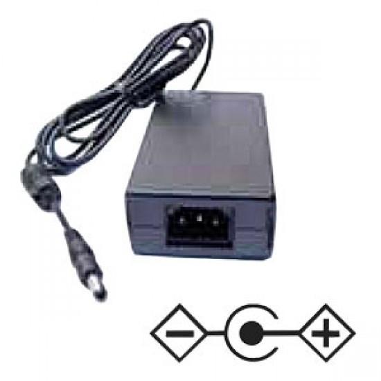 Zdroj externý pre LCD-TV a Monitory 12VDC 6,67A- PSE50009