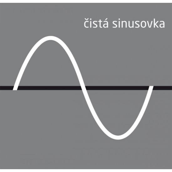 Menič napätia 12V/230V 1000W sínus