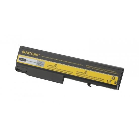 Batéria HP Compaq 6530B/6730B 4400mAh 11.1V PATONA PT2174