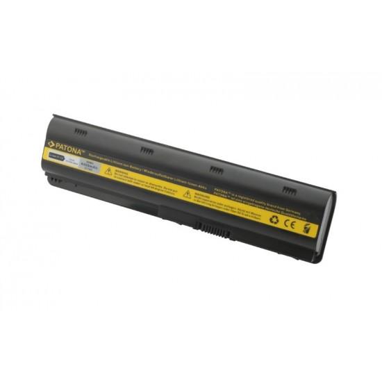 Batéria HP HSTNN-IB0X 4400mAh 11.1V PATONA PT2176