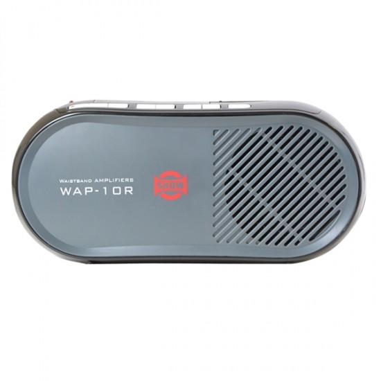 Rečnícky systém WAP-10R+LM-10