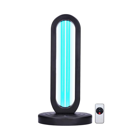 Germicídna UVC lampa SOLIGHT GL01