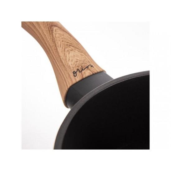 Rajnica ORION Grande Wooden 16cm