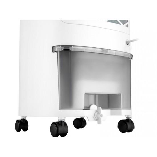 Ochladzovač vzduchu SENCOR SFN 5011WH