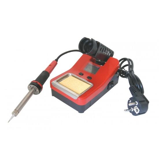 Mikropájka ZD-8906L