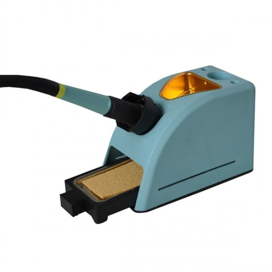 Mikropájka ZD-8916