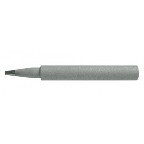 Hrot N1-46 priemer 2.0mm (ZD-929C, ZD-931)
