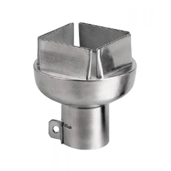 Hrot N7- 6 SMD 29x29mm (ZD-912, ZD-939)