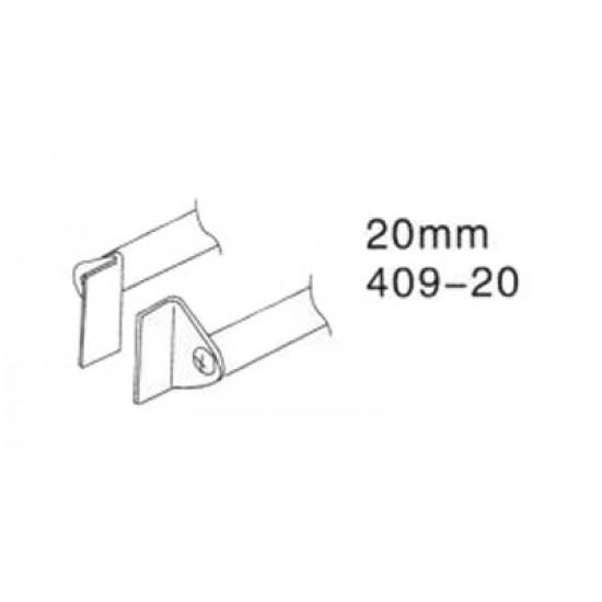 Hrot-nástavce 3mm k ZD-409SMD