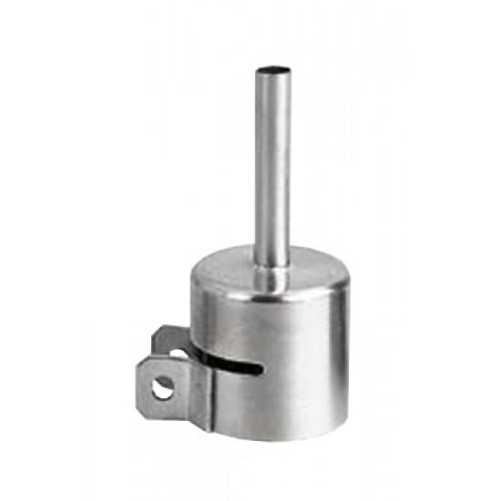 Hrot N7- 7 SMD priemer 4.4mm (ZD-912, ZD-939)