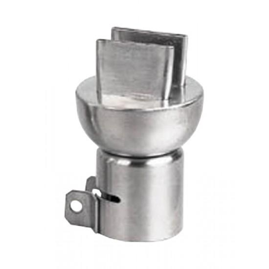 Hrot N7-11 SMD 7,2x19mm (ZD-912, ZD-939)