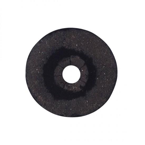 Tesniací krúžok gumový pre ZD-915,917,8917B (06540170/0171)