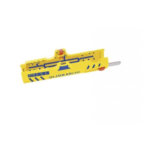 Odizolovací nôž na káble JOKARI SECURA No.15