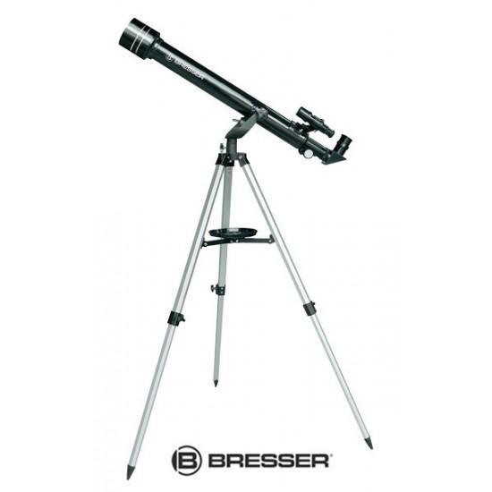 Ďalekohľad hvezdársky 60/700mm