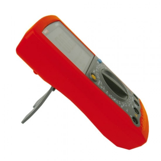 Multimeter UNI-T UT 58C