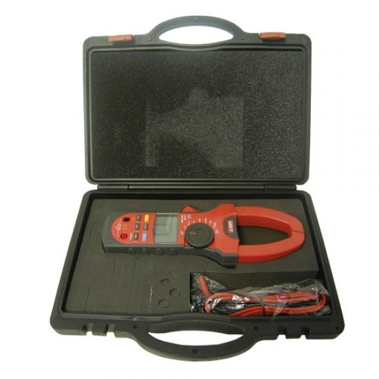 Multimeter UNI-T UT209