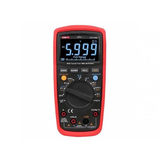 Multimeter UNI-T UT139S