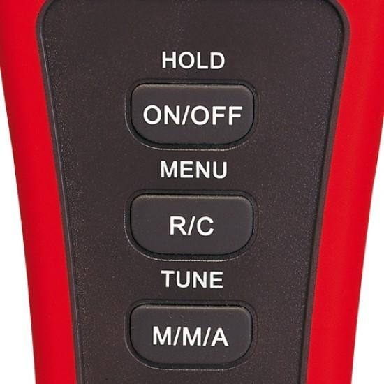 Otáčkomer UNI-T UT372 USB