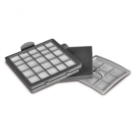 Filter HEPA Sencor SVX 003HF pre SVC 1010/11