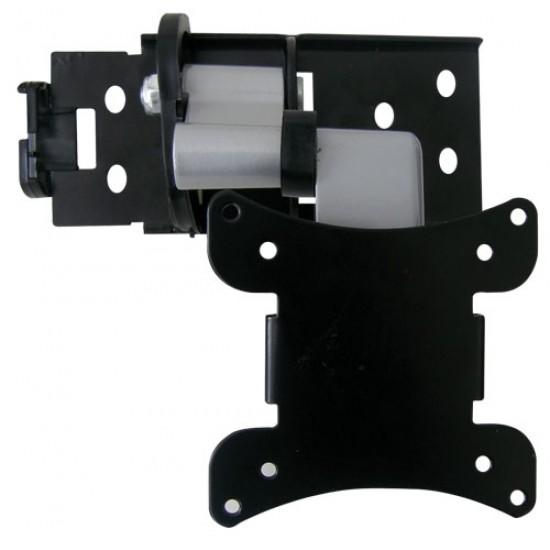 Univerzálny držiak TV pre LCD 14- 22