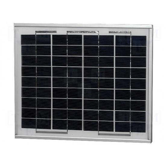 Solárny panel fotovoltaický MF-10W