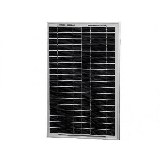 Solárny panel fotovoltaický MF-20W
